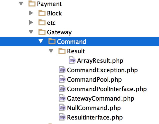 Magento 2 Payment Gateway API – Max Pronko