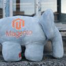 Magento Tech Digest #104
